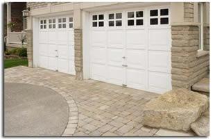 Garage Door In Kingwood Tx 24 Hour Garage Doors Service
